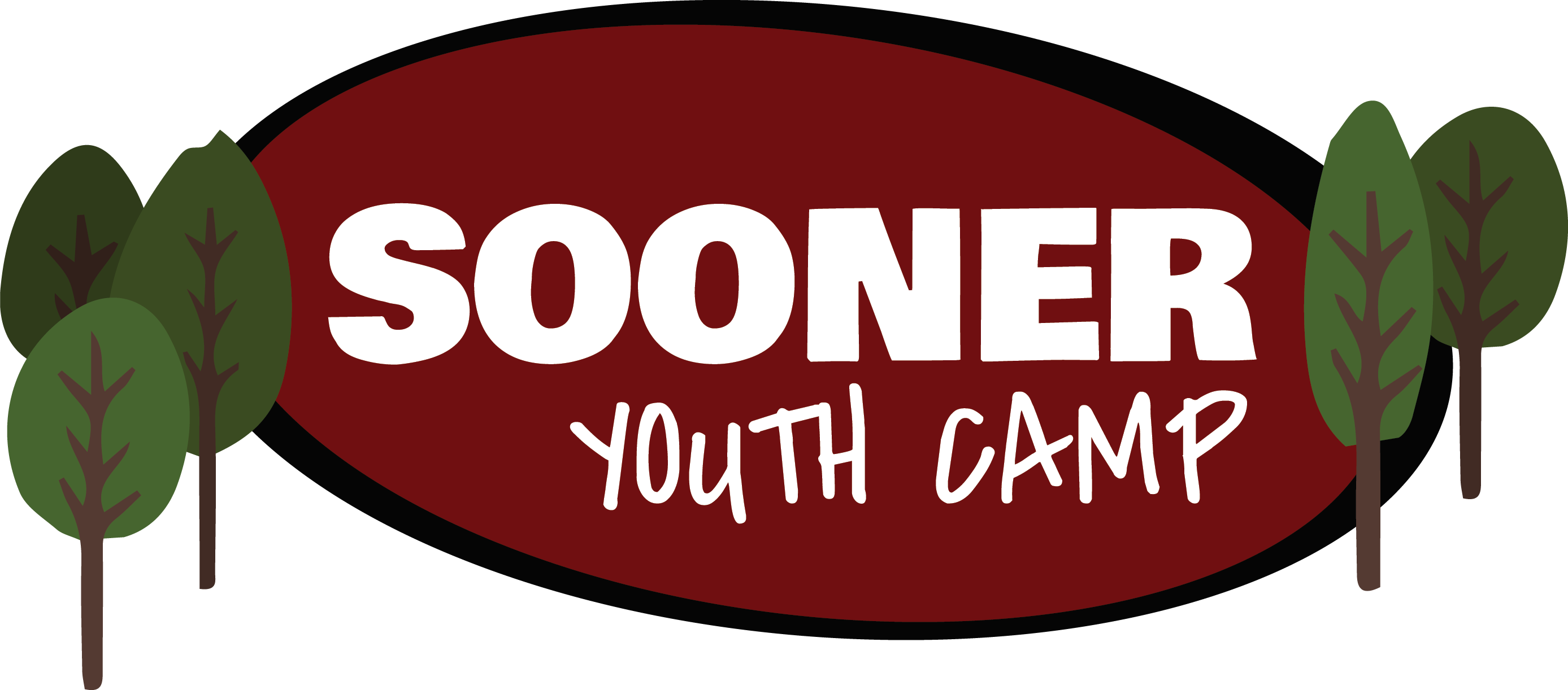Sooner Youth Camp